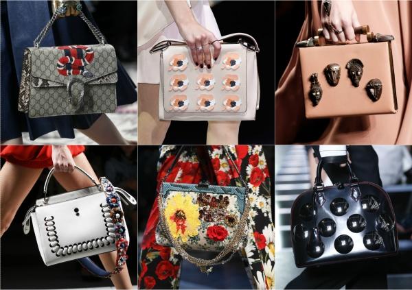 сумка как носить
