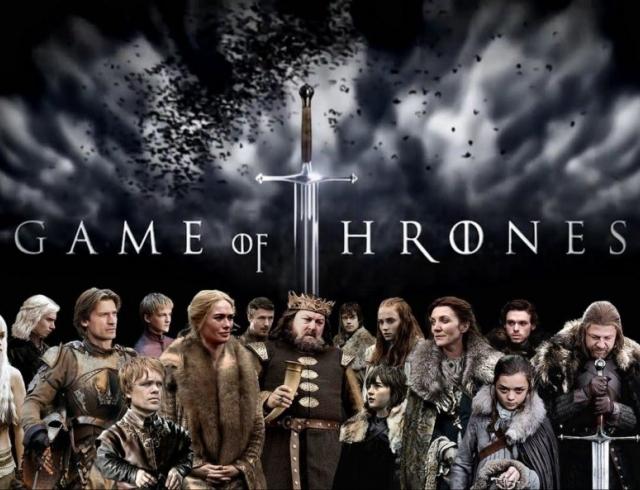 """Фаны """"Игры престолов"""" составили список героев, которые умрут в 7 сезоне - фото №1"""