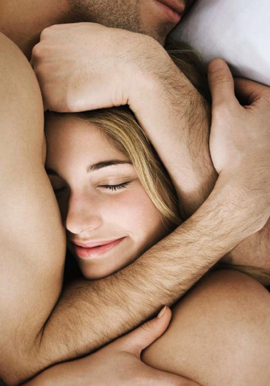 Ну наконец-то: появится новое противозачаточное средство для мужчин, которое будет блокировать выход спермы - фото №2