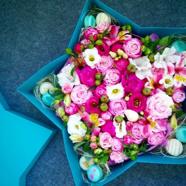 Как организовать цветочный бизнес с изюминкой: бизнес-история Ланы Слюсаренко - фото №3