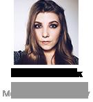 До и После: весенний шопинг шеф-редактора ХОЧУ.ua Ольги Головиной - фото №12