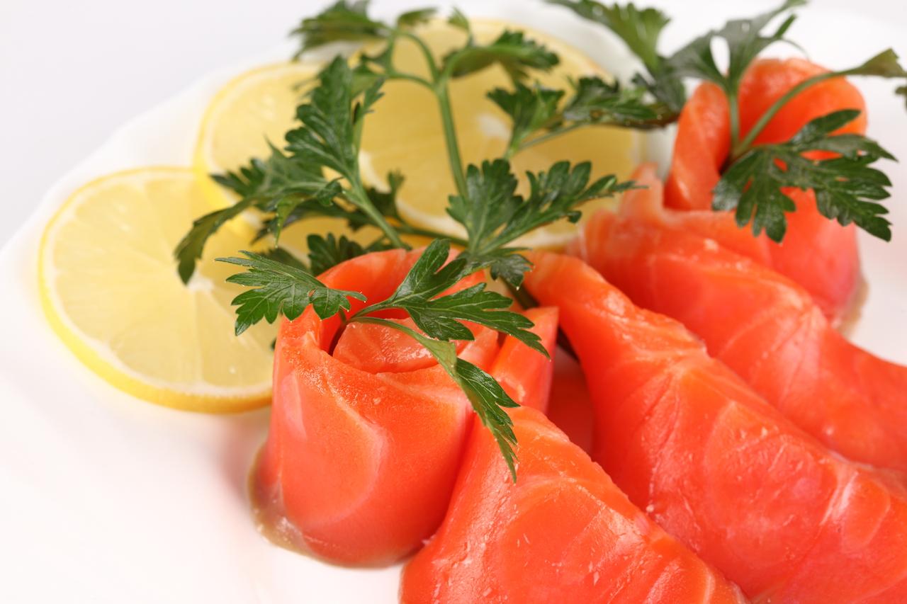 Топ 9 вкусных маринадов для рыбы - фото №1