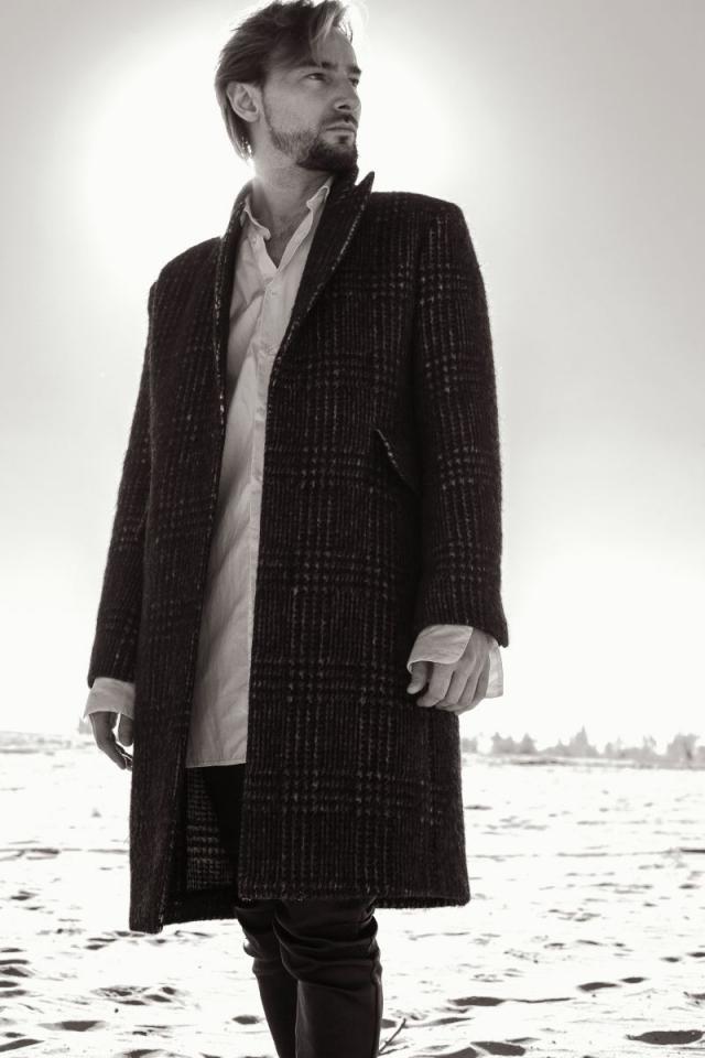 """Алан Бадоев — откровенно о жизненных правилах: """"Я принц. Однозначно! И весь мир – мое королевство"""" (ФОТО+ВИДЕО) - фото №2"""