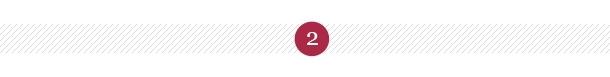 10 крутых лайфхаков, которые выведут ваши отношения с прическами на новый уровень - фото №3