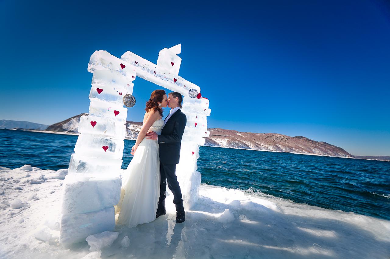 Как выбрать благоприятную дату для свадьбы - фото №3