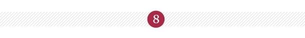 10 крутых лайфхаков, которые выведут ваши отношения с прическами на новый уровень - фото №15