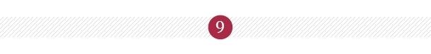 10 крутых лайфхаков, которые выведут ваши отношения с прическами на новый уровень - фото №17