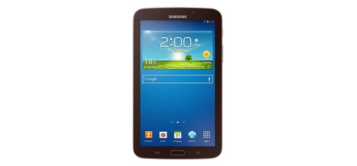 Путь к совершенству и Samsung Galaxy Tab 3 8.0 - фото №2
