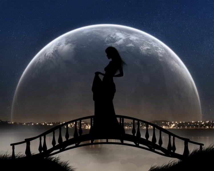 Лунный календарь на сентябрь 2015: без сомнений и суеты - фото №2