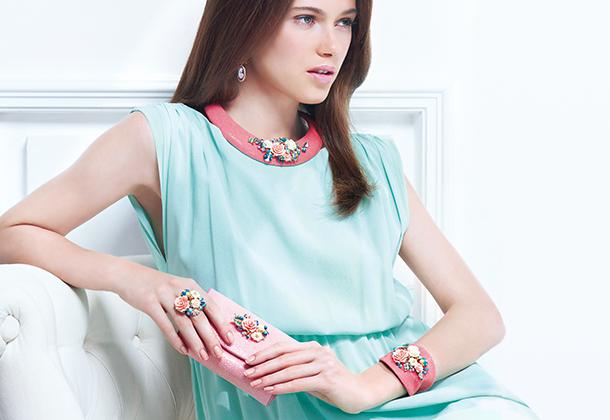 Ювелирный бренд Style Avenue: модные детали - фото №1