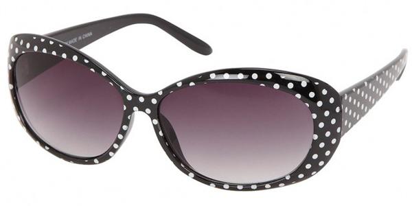 Модные очки лета-2012: 20 лучших моделей - фото №1
