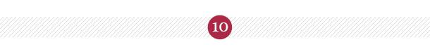 Как тренировать силу воли: 10 простых советов - фото №10