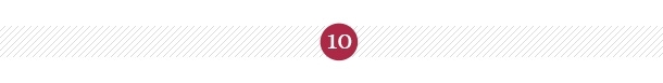 10 крутых лайфхаков, которые выведут ваши отношения с прическами на новый уровень - фото №19
