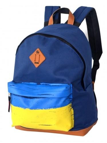 Где купить школьный рюкзак украинского производства Derby рюкзаки