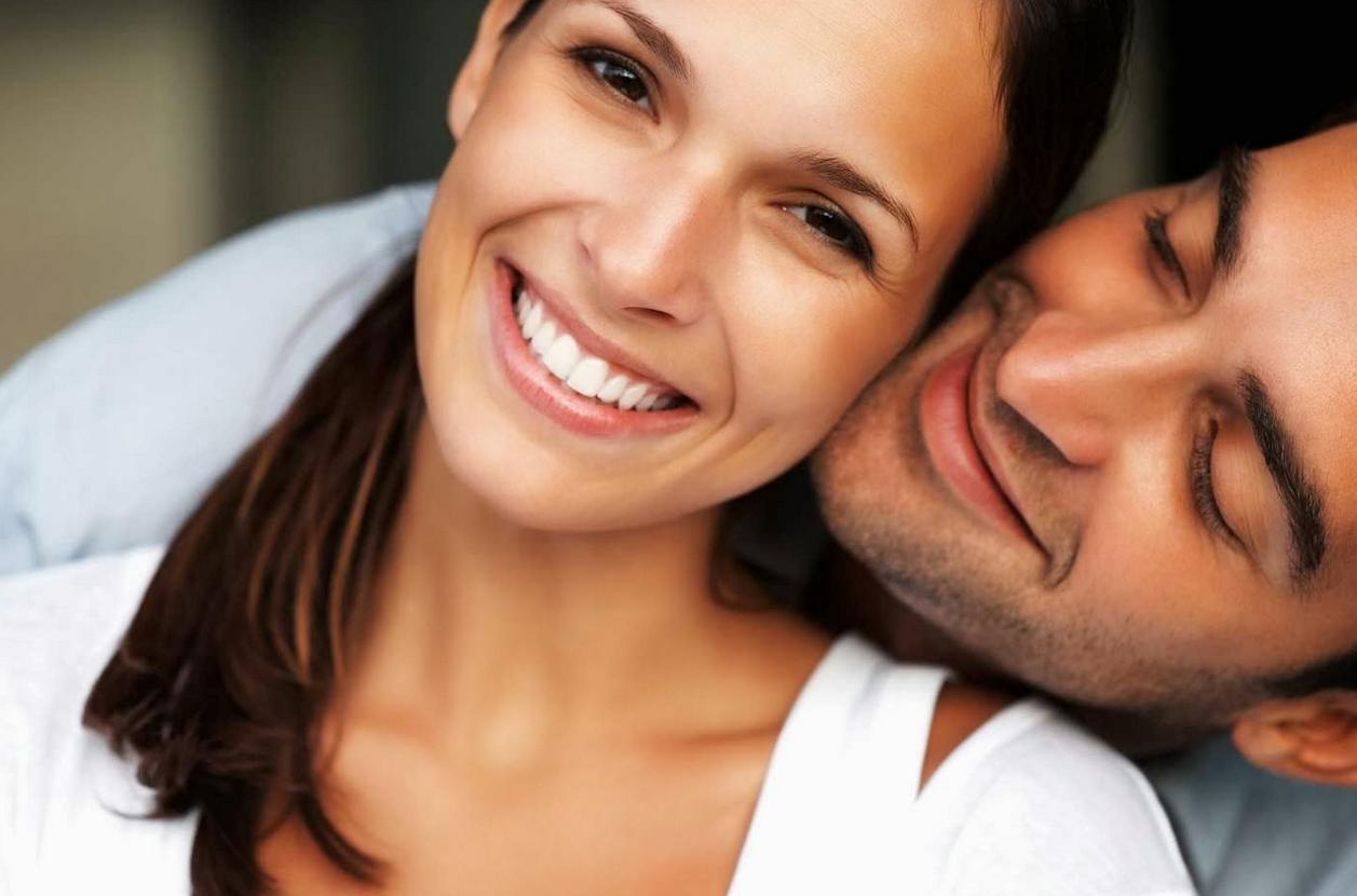 Как вернуть интерес мужа: выход из семейного кризиса - фото №3