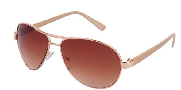 Модные очки лета-2012: 20 лучших моделей - фото №5