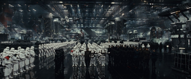 «Звездные войны: Последний джедай»: честная рецензия без спойлеров и предвзятого мнения - фото №1