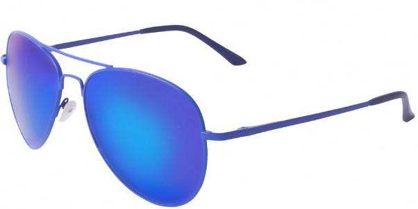 Модные очки лета-2012: 20 лучших моделей - фото №8