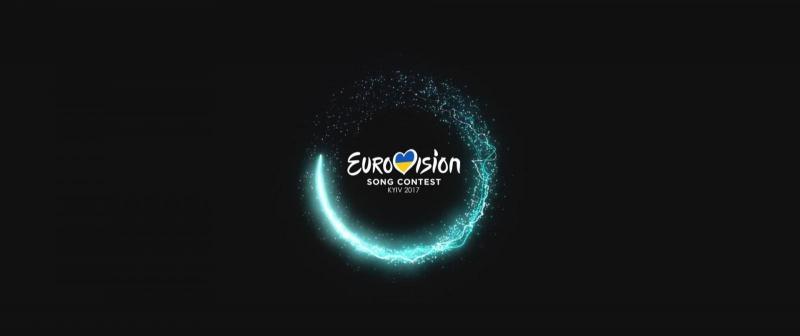 первый полуфинал евровидение 2017 участники