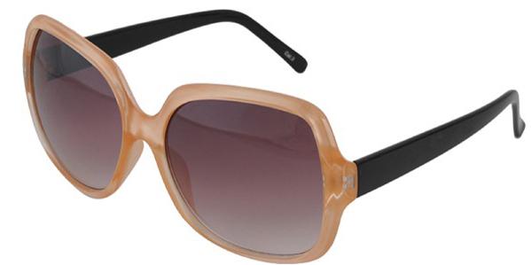 Модные очки лета-2012: 20 лучших моделей - фото №10