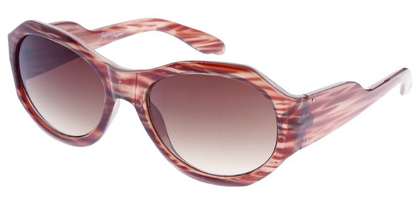 Модные очки лета-2012: 20 лучших моделей - фото №11