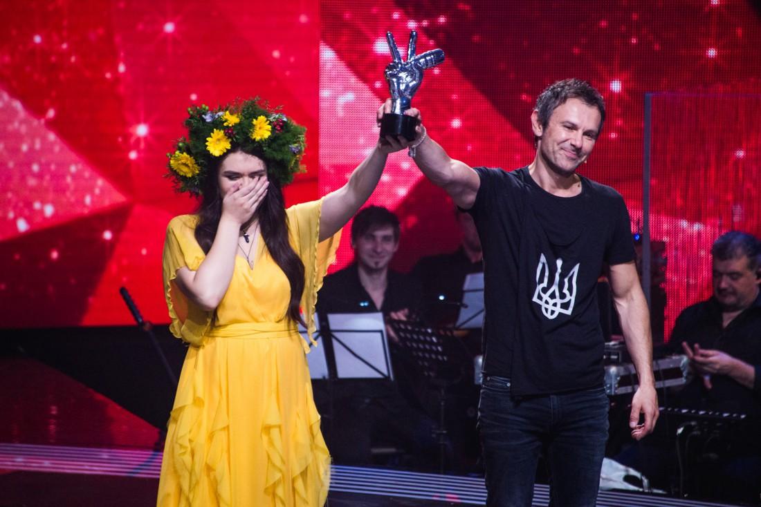 мусиенко и вакарчук