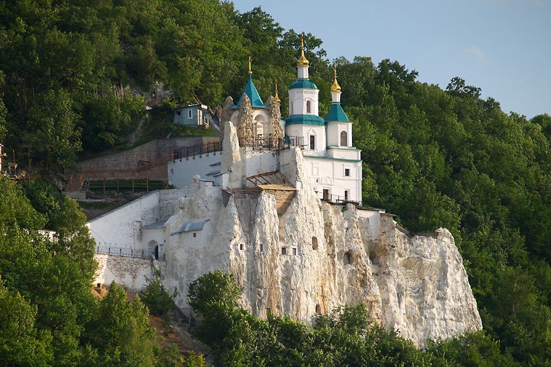 Пасхальные туры: Украина, Греция, Израиль - фото №1