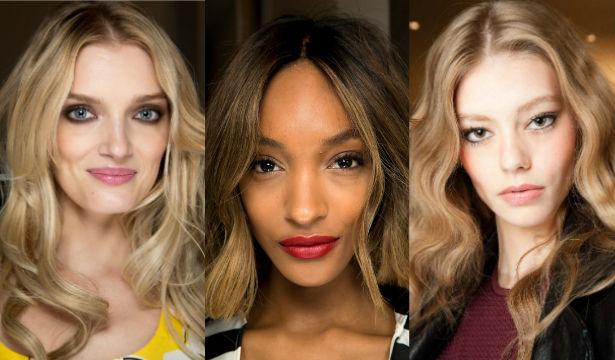 Как достичь оптимального объема волос: актуальные луки и beauty-помощники - фото №1