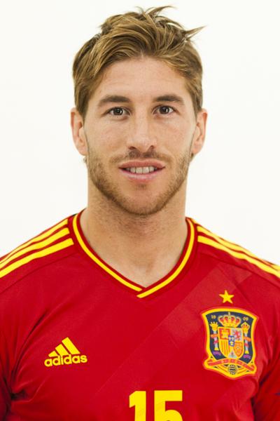 Знакомимся с командами-участницами Евро: Испания - фото №6