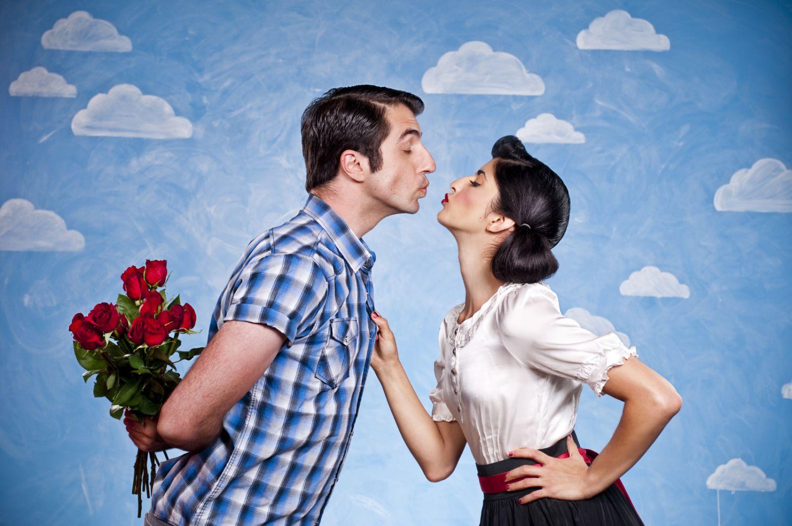 Какие мифы об отношениях мешают нам жить - фото №1