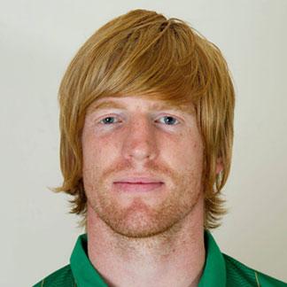 Знакомимся с командами-участницами Евро: Ирландия - фото №10