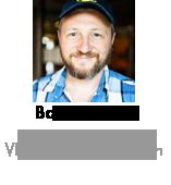 Знай наших: украинский мультфильм бьет рекорды по просмотрам в США - фото №1