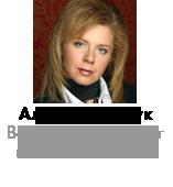 Как редакция ХОЧУ.ua отказалась от кремов в пользу натуральных масел - фото №13