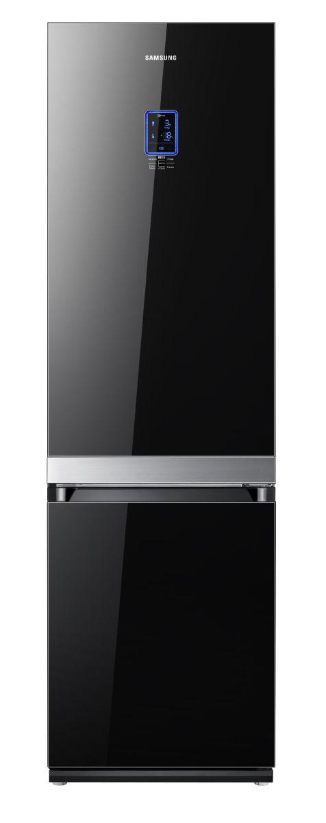 Как выбрать модный холодильник? - фото №1