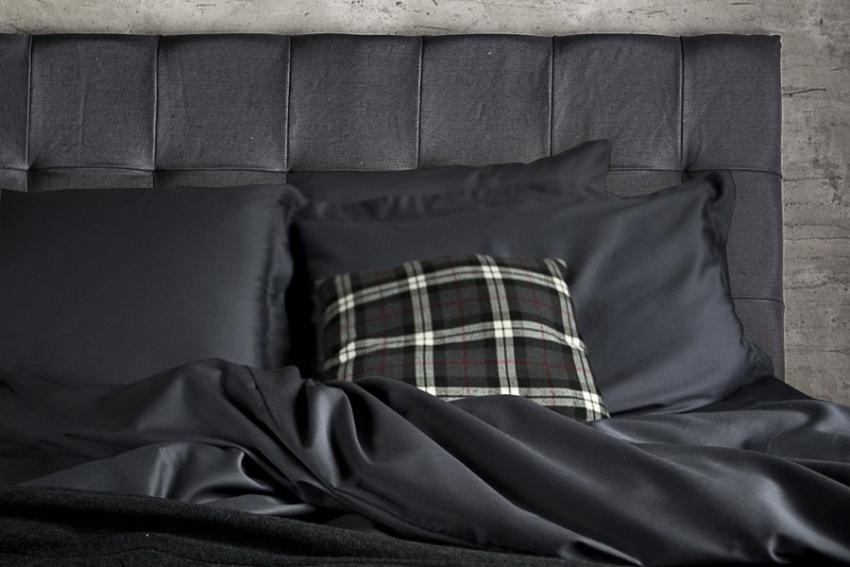 Где купить качественное постельное белье для сказочного сна - фото №7
