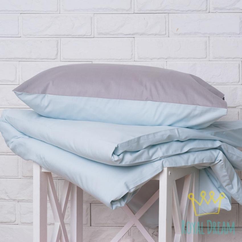 Где купить качественное постельное белье для сказочного сна - фото №12