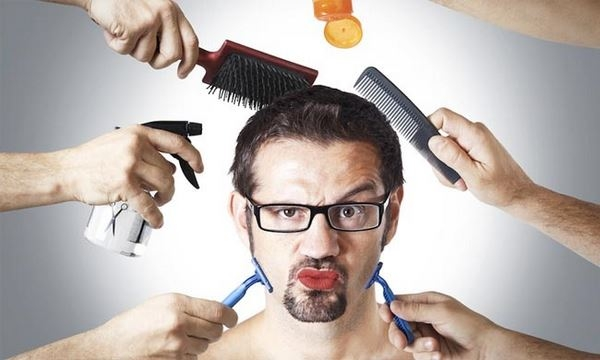 """Разговор с косметологом: """"Мой конкурент — психолог"""" (круги под глазамы, шея и контур лица, косметика для мужчин) - фото №5"""