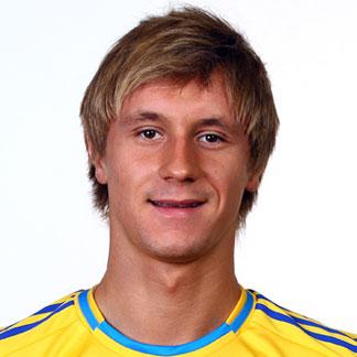 Знакомимся с командами-участницами Евро: Украина - фото №10
