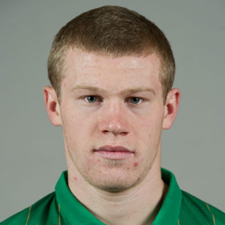 Знакомимся с командами-участницами Евро: Ирландия - фото №18