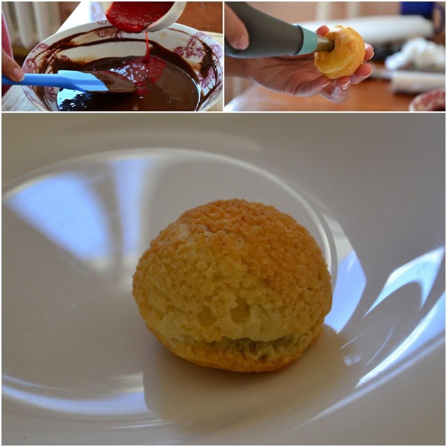 Какие десерты советует готовить Лиза Глинская - фото №5