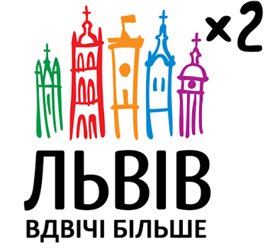 Пасха 2014: афиша мероприятий в Украине - фото №3