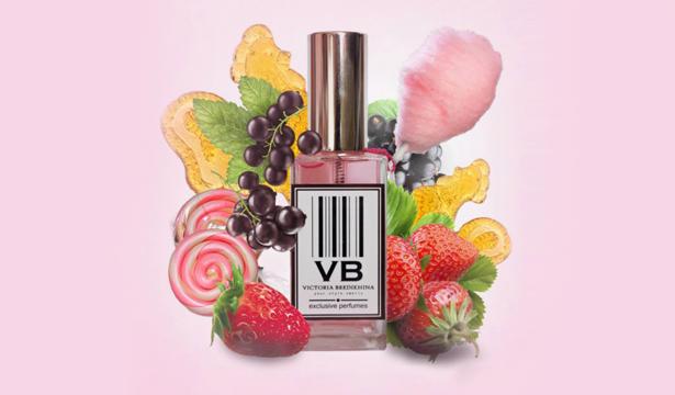 Выиграй духи от украинского парфюмера - фото №1