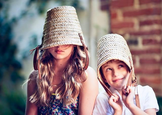 Чем занять детей во время каникул в Киеве - фото №7
