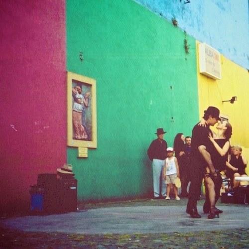 Выходные в столице: Ночь кинопремьер, Фестиваль уличной еды и Easy Summer - фото №11