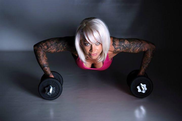 Как мотивировать себя отношениями: вдохновляющая история о похудении - фото №2