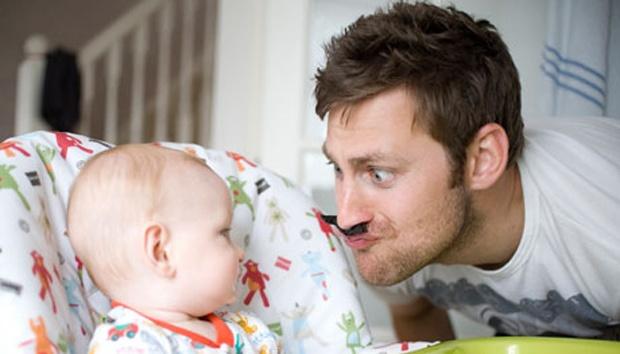 Поступки мужчин, которые перестают по-детски умилять - фото №2