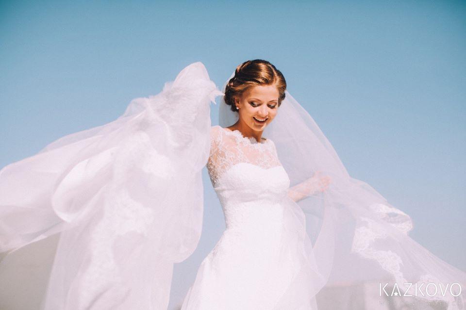 Как создать свадебный бизнес в Украине - фото №3