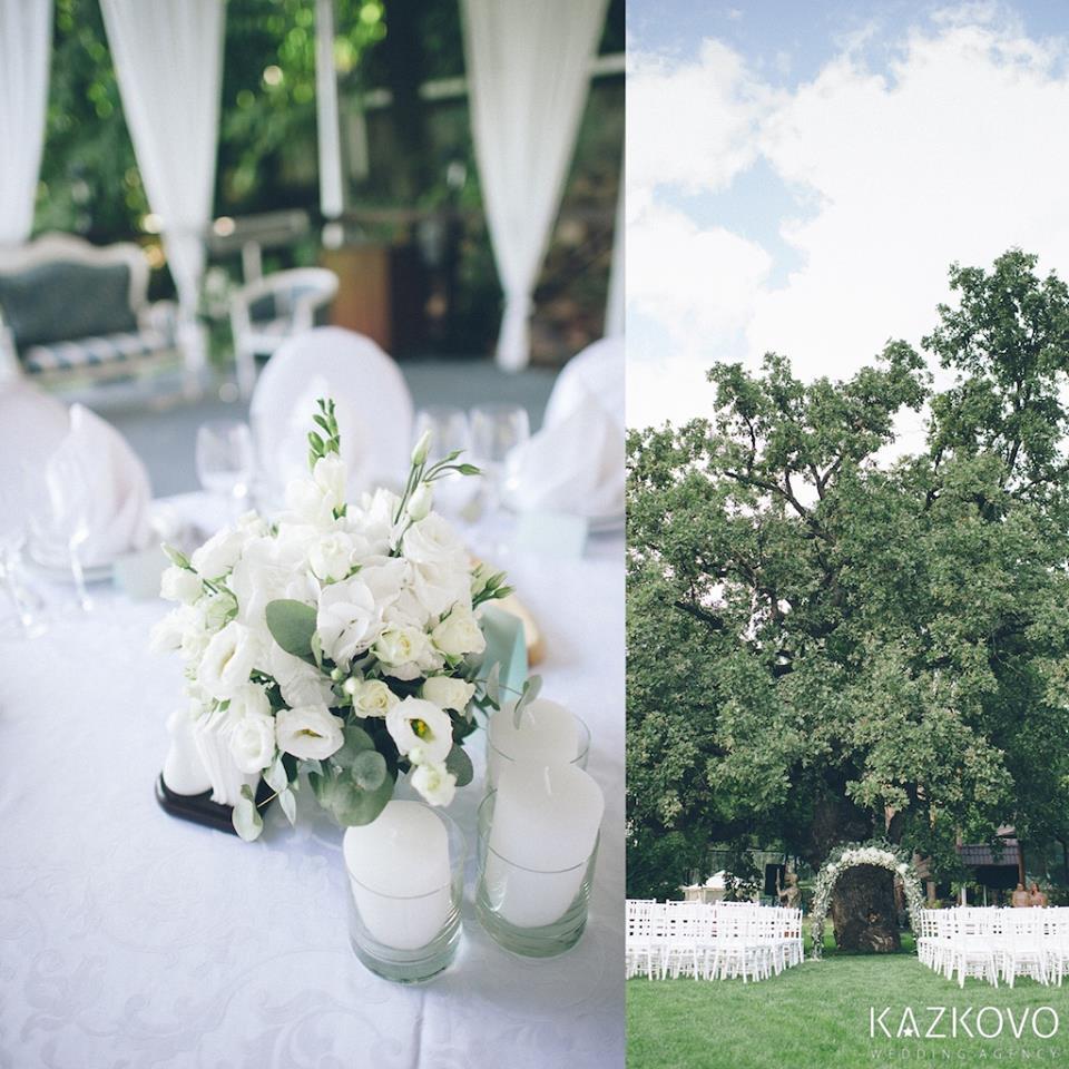 Как создать свадебный бизнес в Украине - фото №2