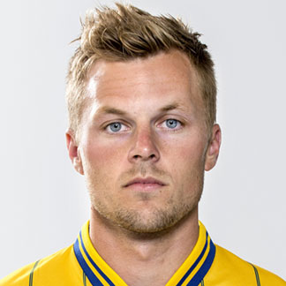 Знакомимся с командами-участницами Евро: Швеция - фото №16
