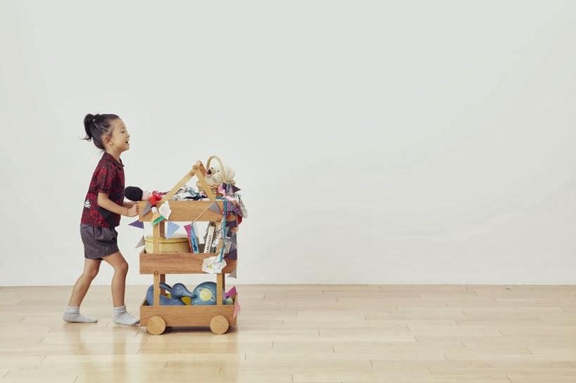 подарок ребенку Конструктор